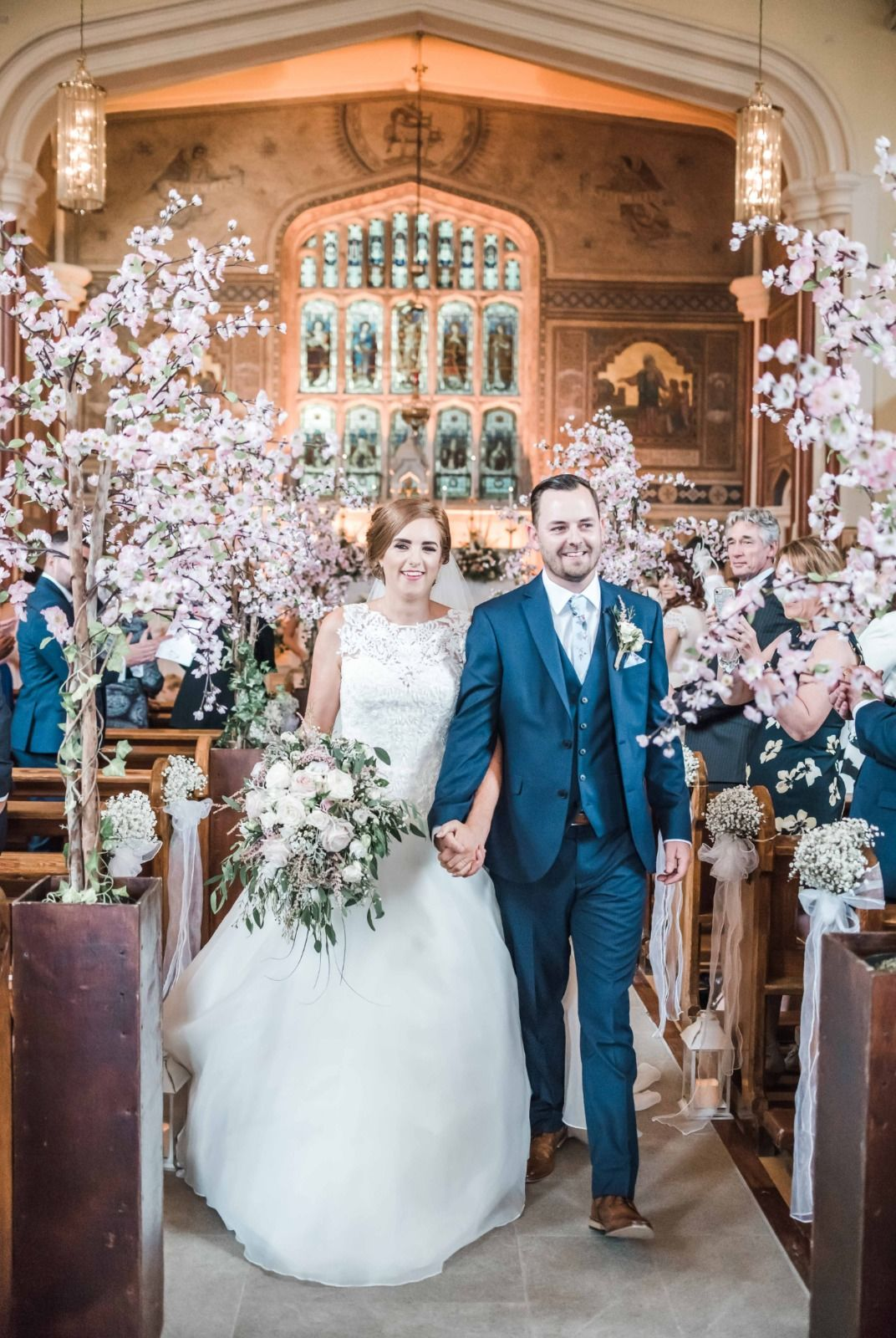 Sheffield Yorkshire wedding photographer