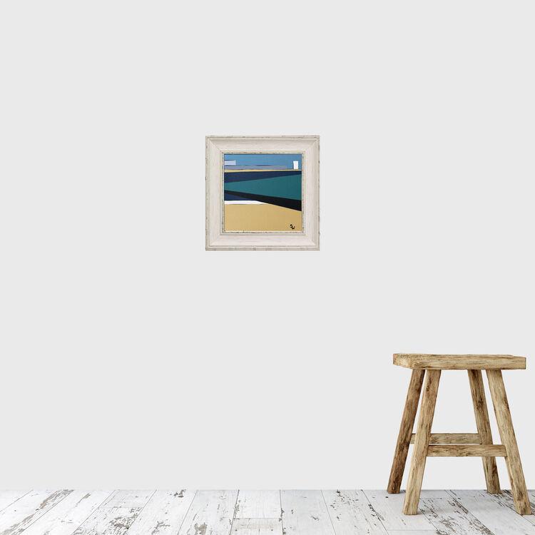 TOTLAND BAY (ARTIST)