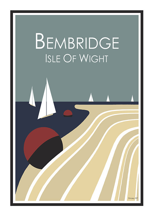 bembridge i.o.w