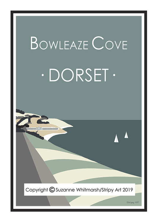 Bowleaze Cove (GREEN)