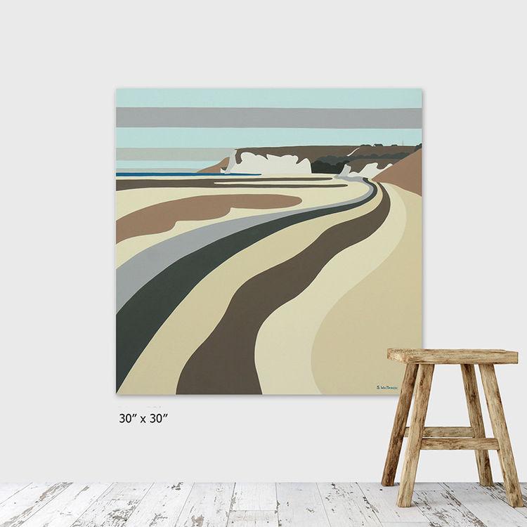 forelands (seaview art gallery)