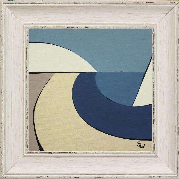 YAVERLAND £95 (artist)
