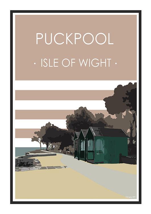 puckpool (purple)i.o.w