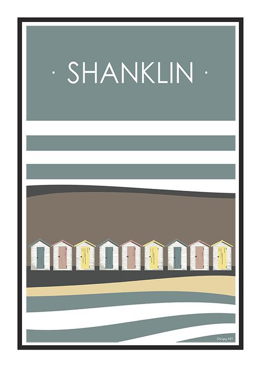 shanklin (blue)