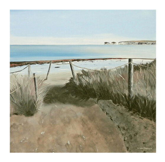 STUDLAND BY FROM £30
