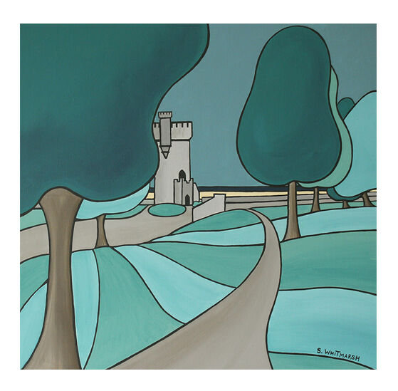 APPLEY TOWER FROM £30