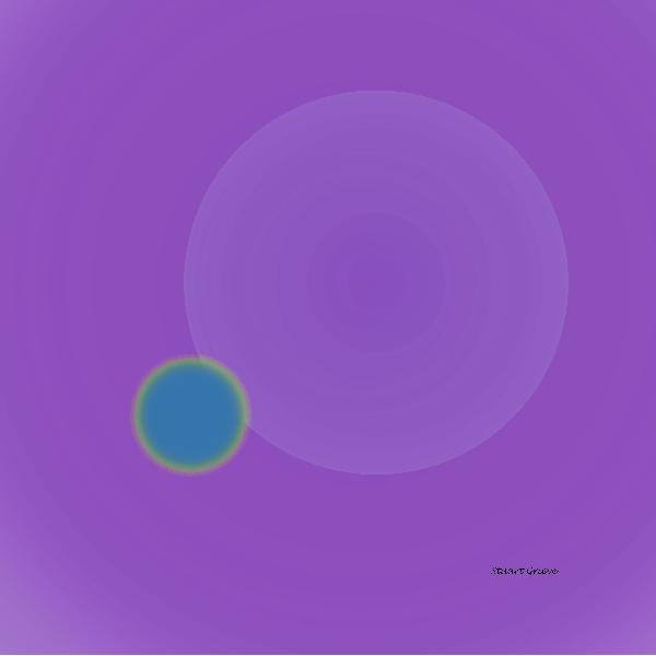 Blue Moon 02
