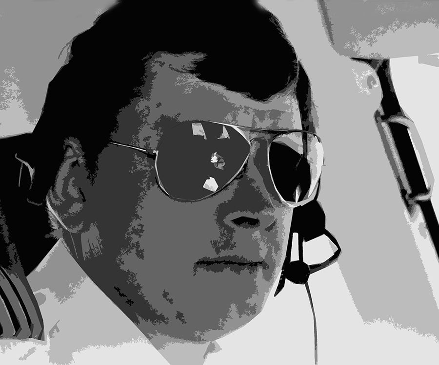 Captain Cool Warhol 02