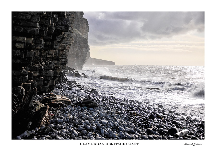 Glamorgan Coast 04