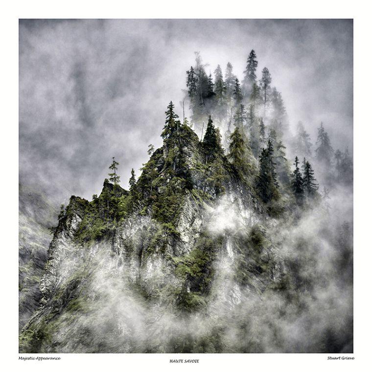 Haute Savoie 01