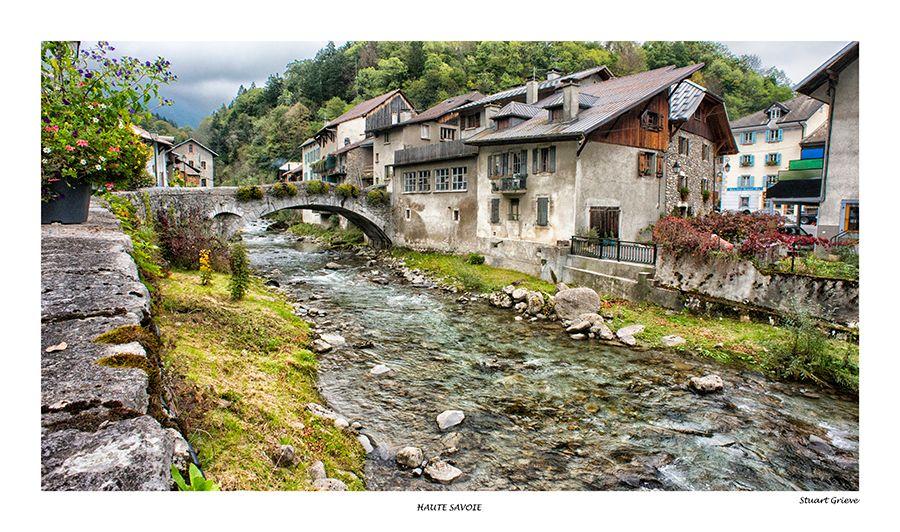 Haute Savoie 03