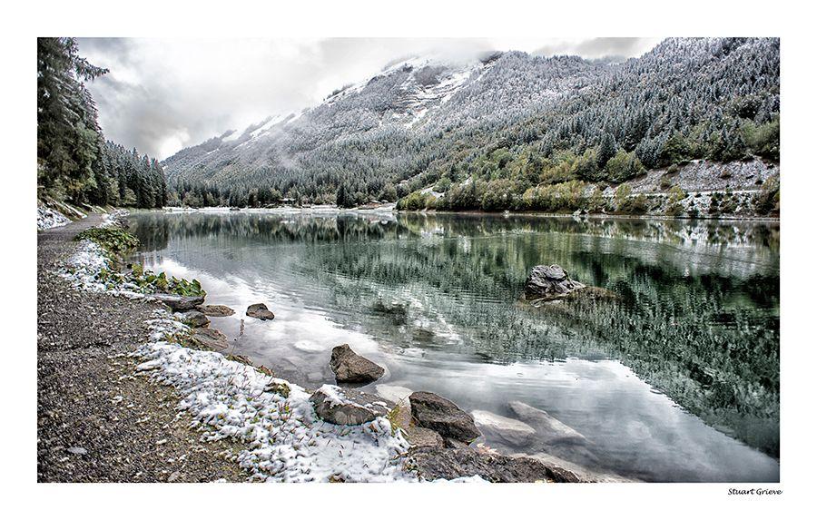 Haute Savoie 04