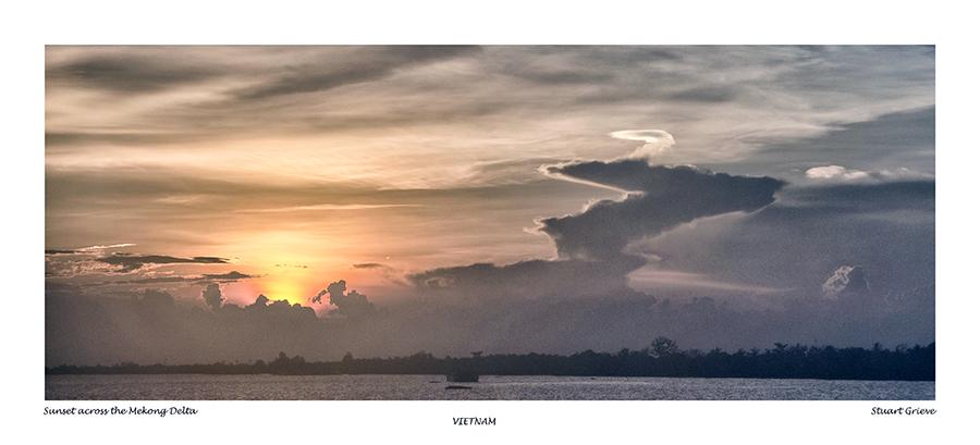 Mekong Delta 01