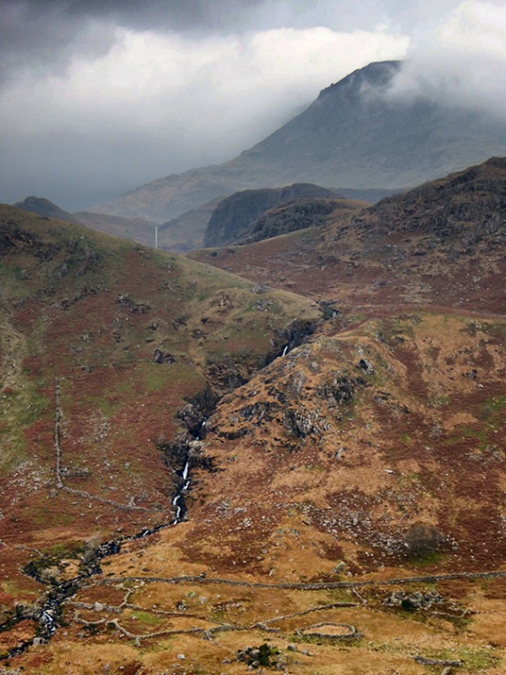 Ogwen Valley 06