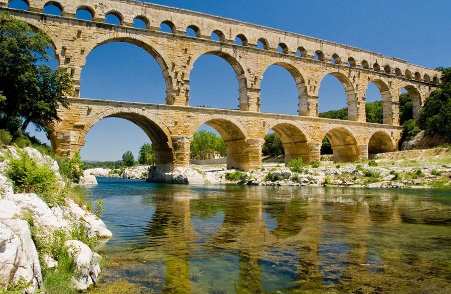 Roman Excellence
