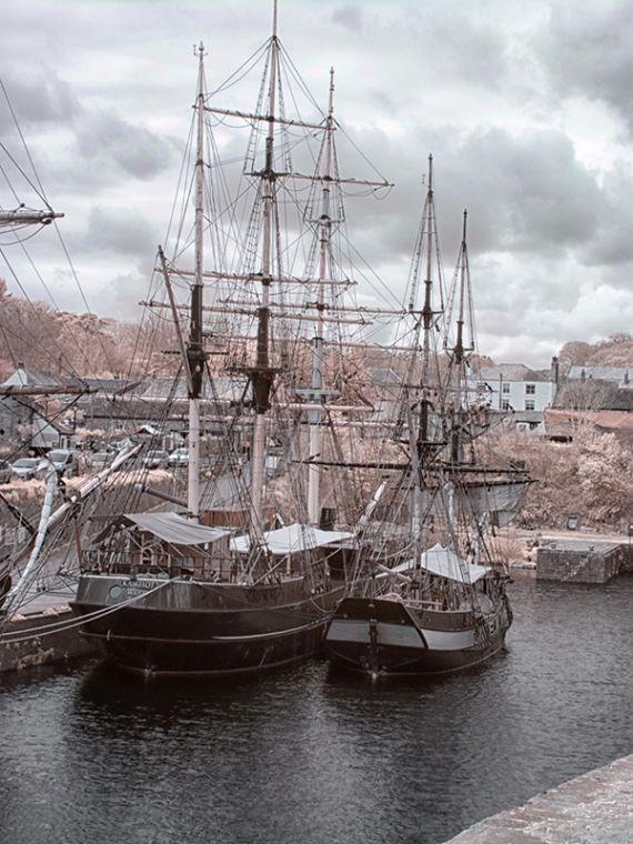 Tall Ships 03