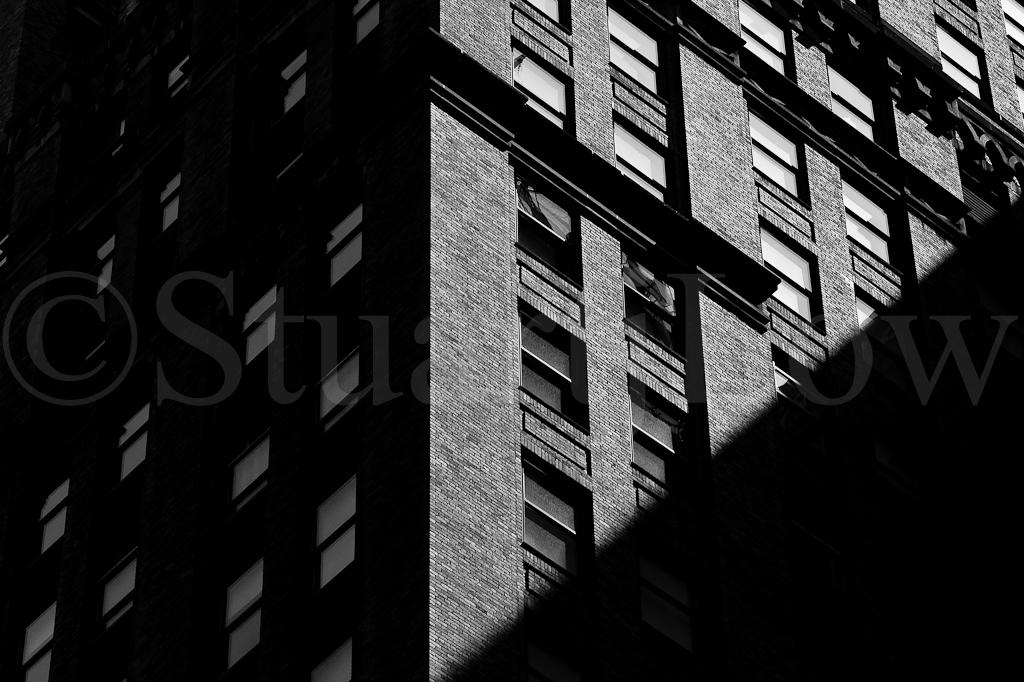 Apartments,pm.