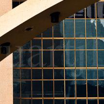 Stone,Arch,Glass