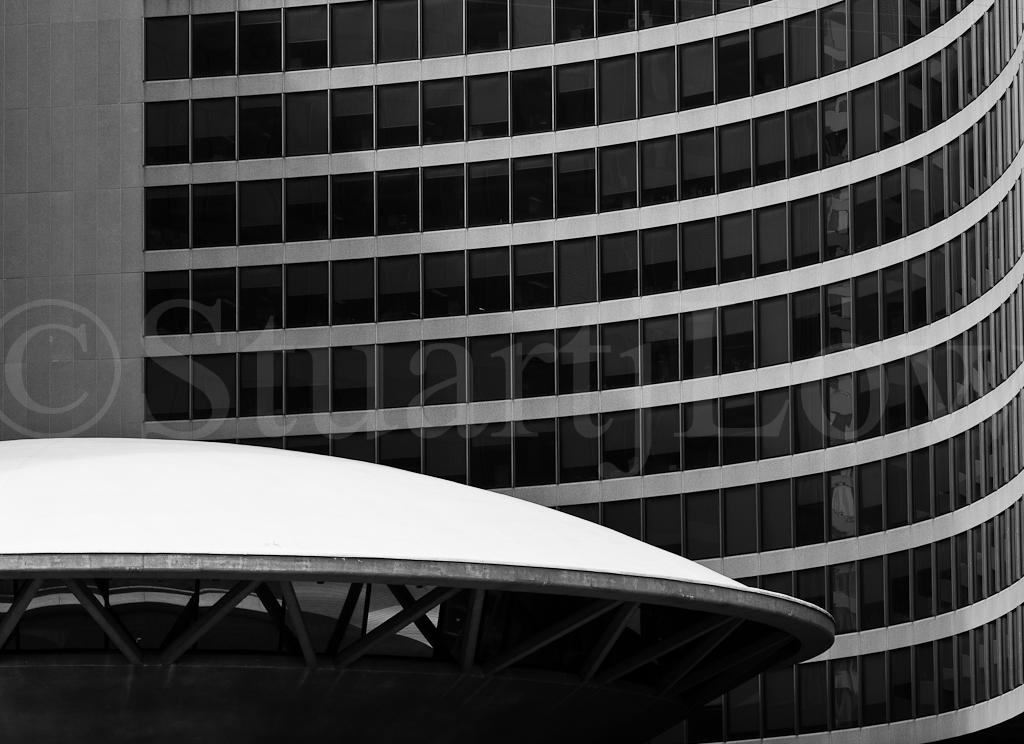 Curve,Disk,Lines