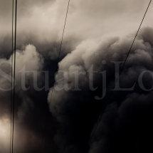 Smoke Lines