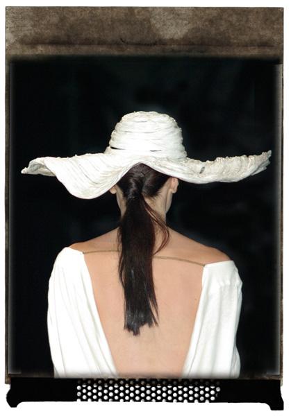 Bangkok Fashion Week