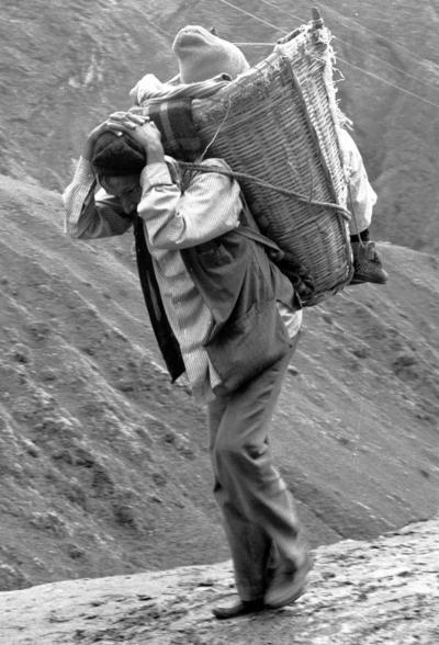 Himalyan Pilgrimages India