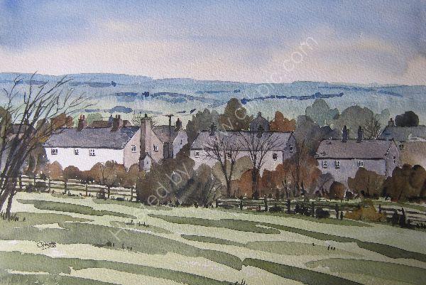 Yorkshire Cottages