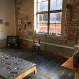 Concrete Whispers at Sluice_2015