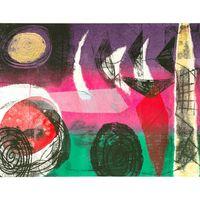 'The Midnight Rambler'