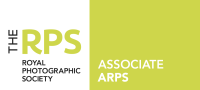 RPS_Crest_ARPS
