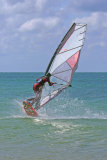 UK visitor joining Jersey Windsurfing at St Ouen