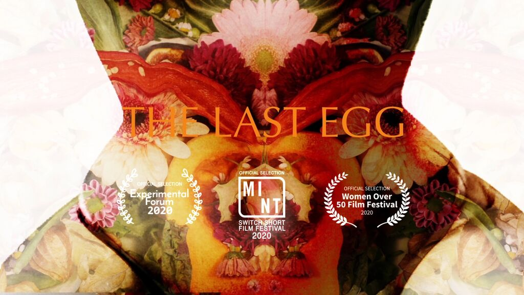 The Last Egg
