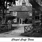 Chapel Croft Farm, Slaidburn