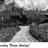 Meanley Farm (today)