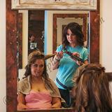Hairdressers Preparation