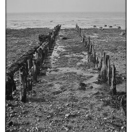 The Old Slipway, Whitstable