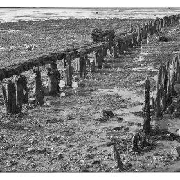 The Old Slipway II