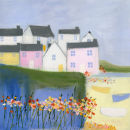 Coastline Cottages