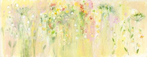 Spring story2