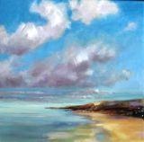 Cornish Bay