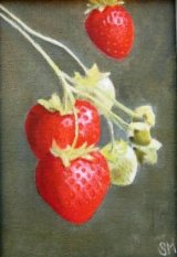 Strawberries 3
