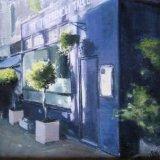 The French Table, Surbiton
