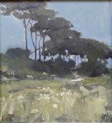 Cornish Trees