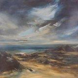 Durness Beach, Scotland