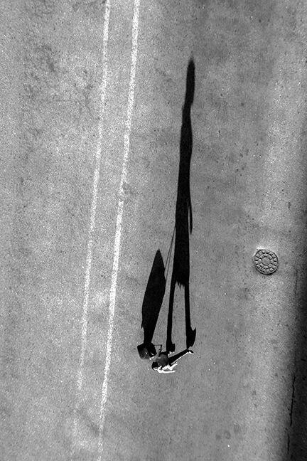 Crossing, Cuba