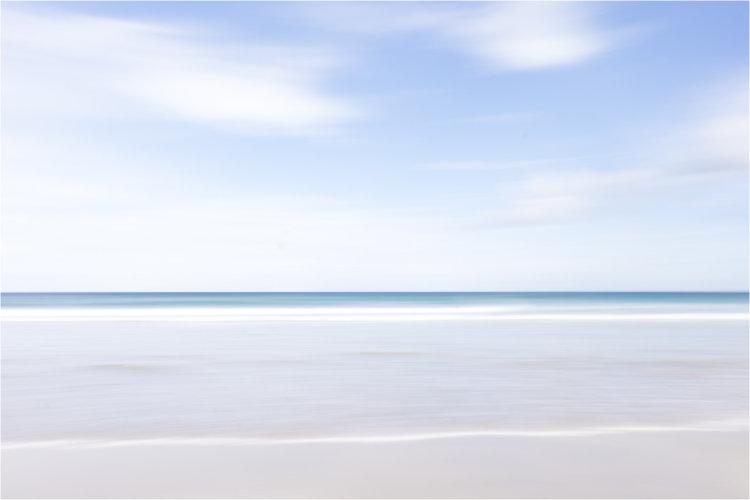 Seascape ll