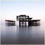 West Pier lV, Brighton