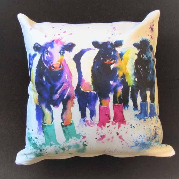 colourful-beltie-cushion
