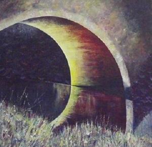 Sinnington Bridge -