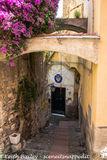#30 Cervo Liguria Italy